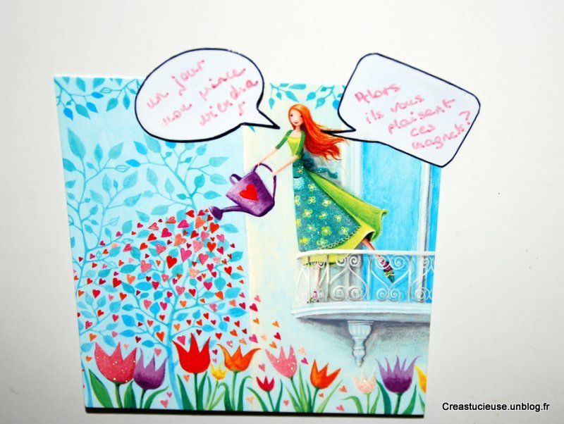 creastucieuse.unblog.fr