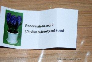 creastucieuse.unblog.fr - copyrights