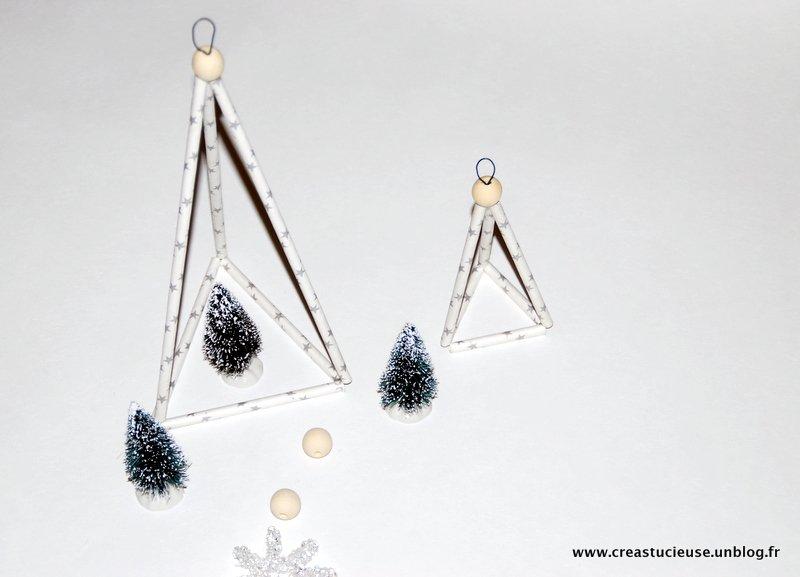 www.creastucieuse.unblog.fr