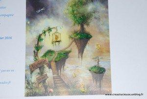Copyright : www.creastucieuse.unblog.fr