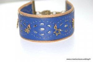 Copyrights : www.creastucieuse.unblog.fr